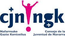 Consejo de la Juventud de Navarra - Nafarroako Gazte Kontseilua