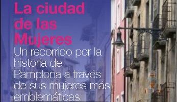 la-ciudad-de-las-mujeres-2016-web
