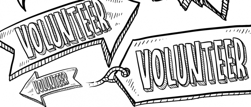 1397134962_comic_volunteer