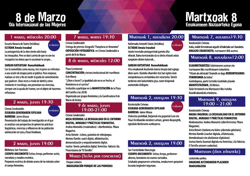 diptico2_8marzo