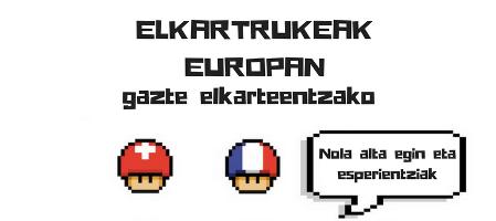 TALLER SVE EUSK SLIDE