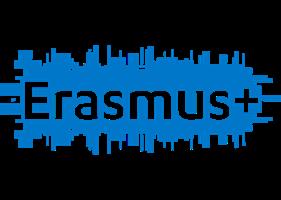 ERASMUS+ LOGO SLIDE