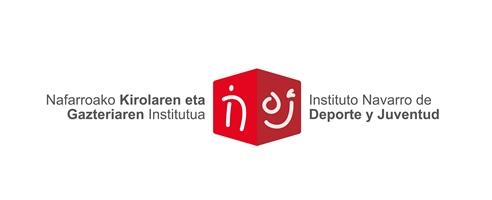 Logo-indj