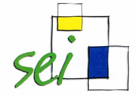 SEI-LOGO1