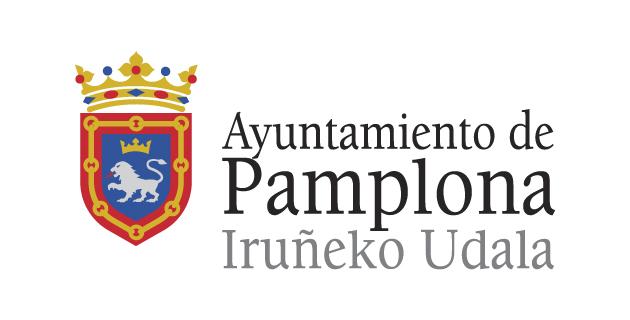 ayuntamiento-pamplona-logo-vector